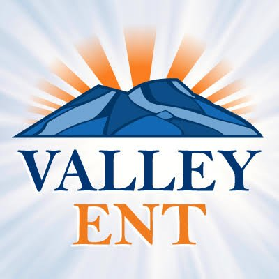 Valley ENT - Green Valley: 4475 S I19 Frontage Rd, Green Valley, AZ