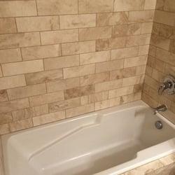 Platinum Renovation Services Photos Contractors - Bathroom renovation staten island ny