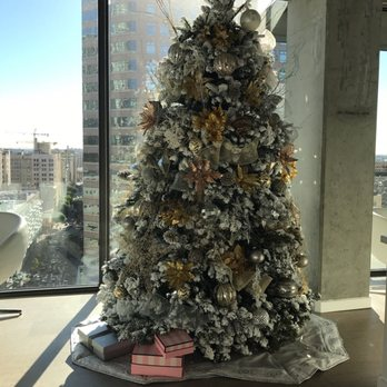 photo of frosty s christmas trees los angeles ca united states i
