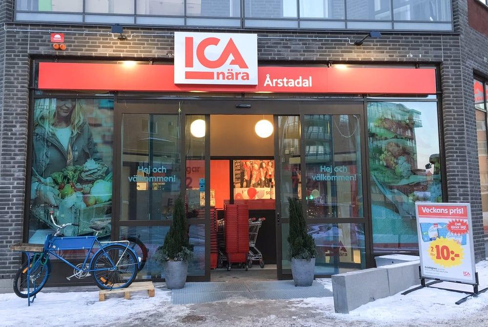 telefonnummer affär orgie nära Stockholm