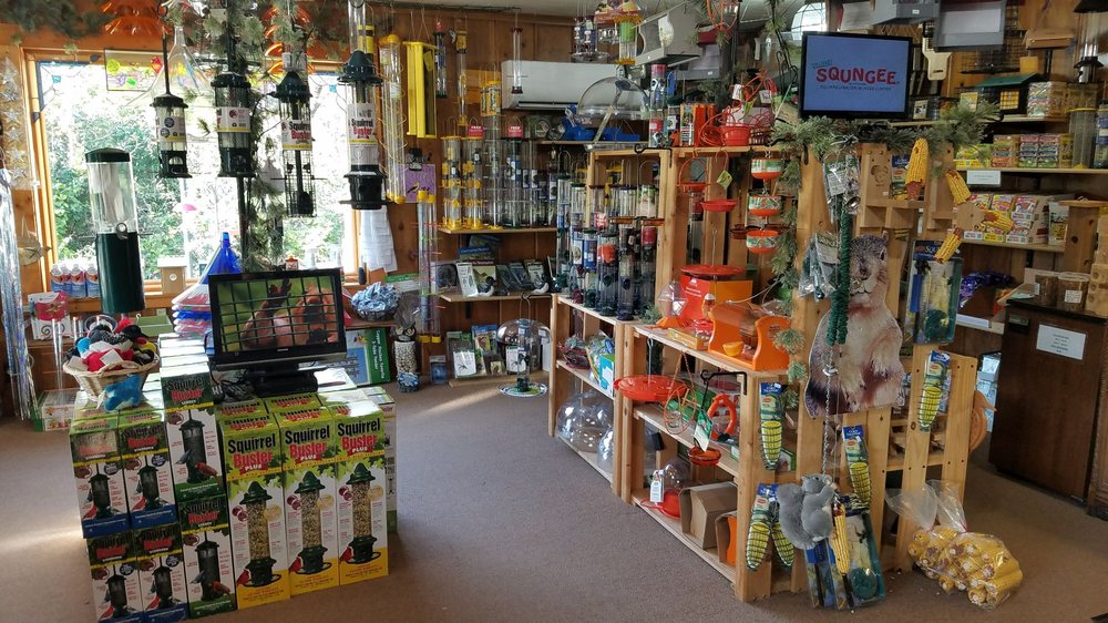 Crabtree's Country Store: 19713 Quinnell Ave N, Marine on Saint Croix, MN