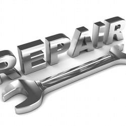 Lincoln Auto Repair Auto Repair 3601 S 48th St Lincoln Ne