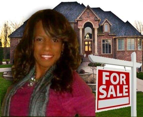 Niza Rodriguez: 535 Main St, Coshocton, OH