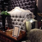 Photo Of Arhaus   Boulder, CO, United States