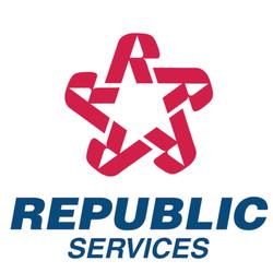 Republic Services - 38 Photos & 228 Reviews - Junk Removal & Hauling