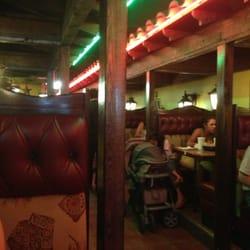 Greenwood Sc Mexican Restaurants
