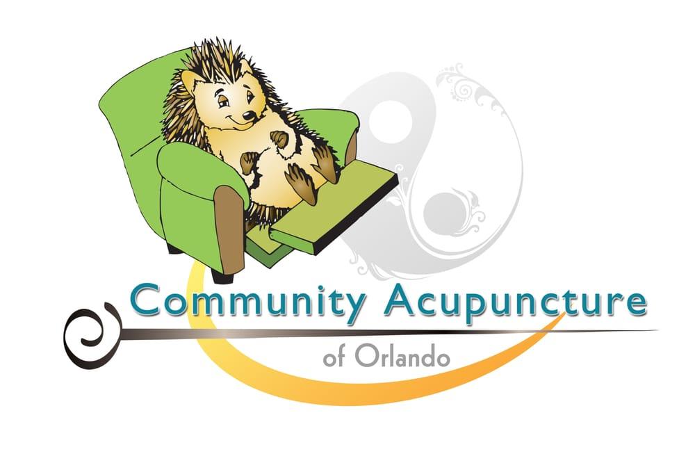Community Acupuncture of Orlando