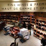 LCBO - 13 Photos - Beer, Wine & Spirits - 275 Rideau Street, Ottawa ...