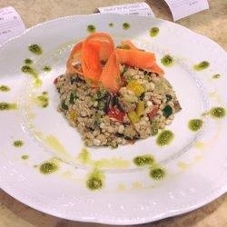 Cucina di Campagna - 23 Fotos - Italienisch - Strada Statale 87 ...