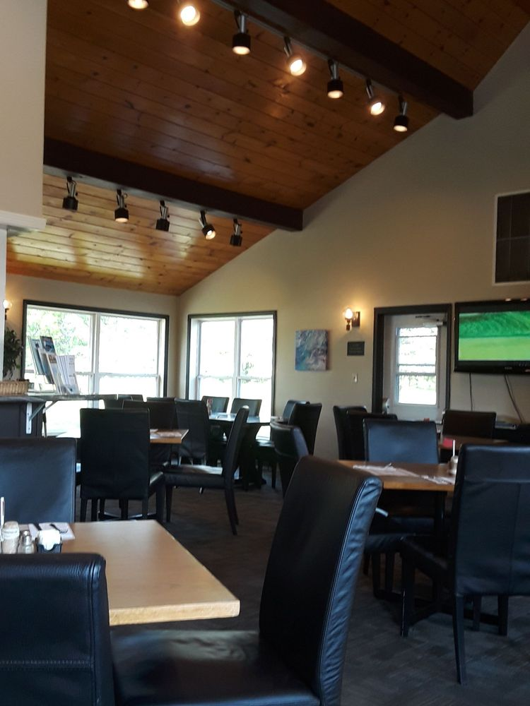 Herring Cove Restaurant