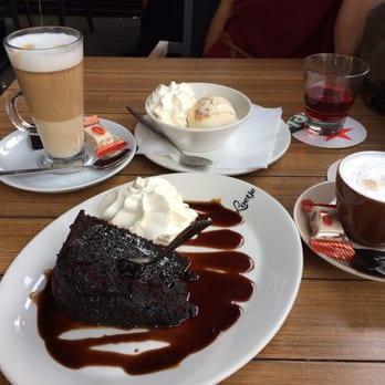 Cafe Loetje Yelp