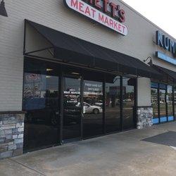 Top 10 Best Butcher Shop in Oklahoma City, OK - Last Updated