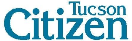 Tucson Citizen