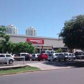 Newsport Outlet - Ropa deportiva - Jacinto Ríos y Libertad ... ea27548cab1a6