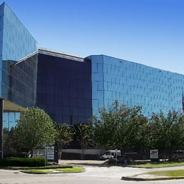 Regus Texas Ashford - Contact Agent - Shared Office Spaces
