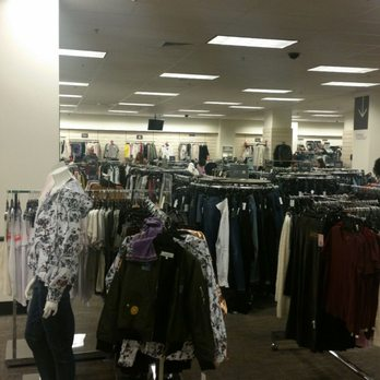 2c9a04876198 Nordstrom Rack Beverly Connection - 62 Photos   146 Reviews ...