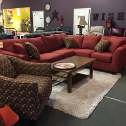 Photo Of Choice Furniture Chichester Nh United States