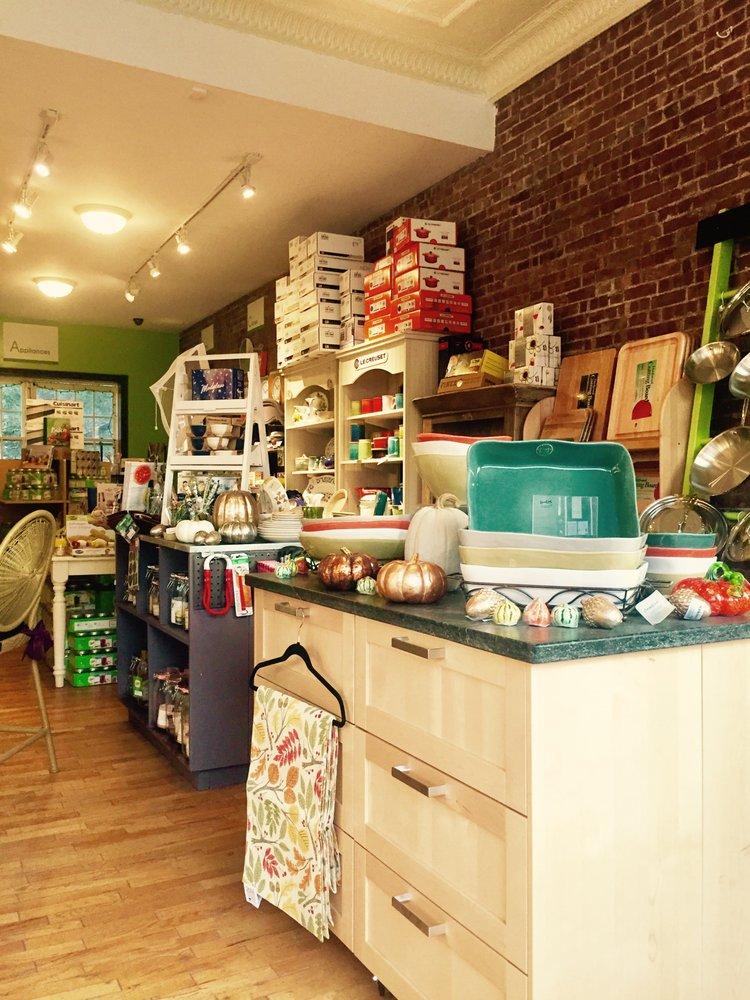 Home Goods of Margaretville: 784 Main St, Margaretville, NY