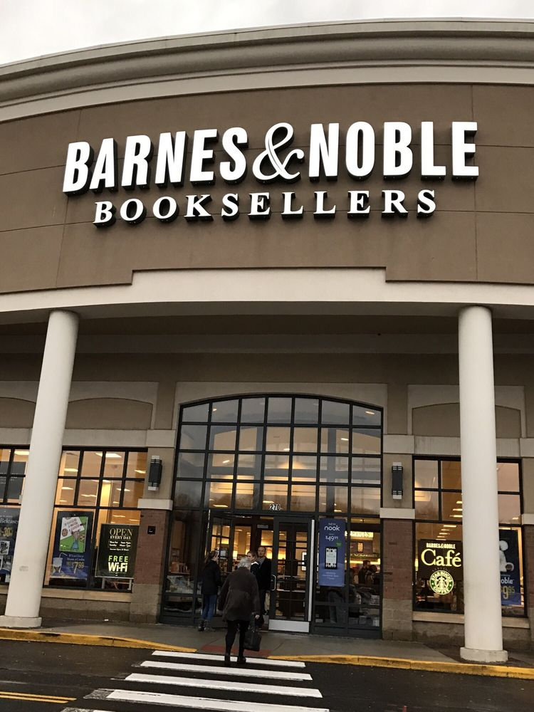 Barnes and Noble. Barnes & Noble does business -- big business -- by the book. As the #1 bookseller in the US, it operates about superstores throughout 49 states and the District of Columbia under the banners Barnes & Noble, Bookstop, and Bookstar, as well as about mall stores using the names B. Dalton, Doubleday, and Scribner's.