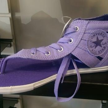 Baggins Shoe Store Victoria Bc