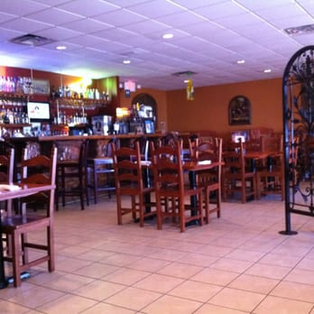 Chippewa Pa Mexican Restaurant