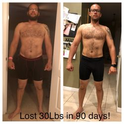 Hunters Creek Crossfit 40 Photos Weight Loss Centers 2120