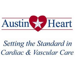 Image result for austin heart cardiology