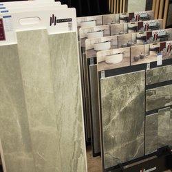 Weaver\'s Carpet & Tile - Carpeting - 680 N 15th Ave, Lebanon, PA ...