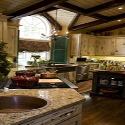 frisco bath kitchen remodeling contractors 2319 w kentucky ave rh yelp com kitchen remodeling services tampa fl kitchen and bath remodeling tampa fl