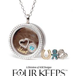 photos for akala jewelry yelp