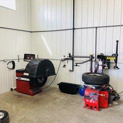 Twin City Garage - 14 Photos - Auto Repair - 604 Orlando Ave