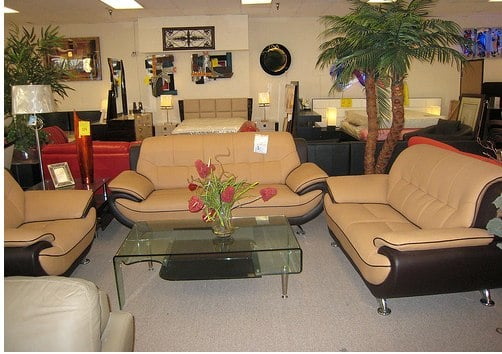 High Quality Maximu0027s Furniture Inc. 12607 Sherman Way North Hollywood, CA Furniture  Stores   MapQuest