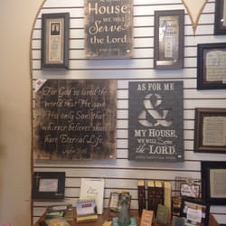 christian book store near me
