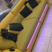 ashley homestore 22 reviews furniture stores west beltline madison wi phone number yelp