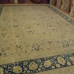 Photo Of Baseer Oriental Rugs   Larchmont, NY, United States. Antique  Persian Decorative