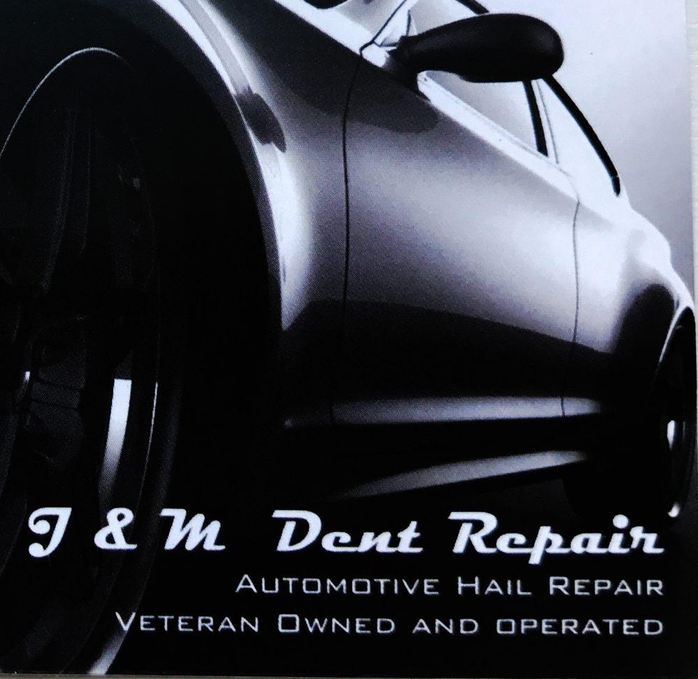 JM Dent Repair: 505 Farabee Dr, Lafayette, IN