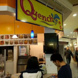 Photo Of Quench Maplewood Mn United States