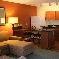 Photo Of Affordable Suites America Fayetteville Nc United States Living Room