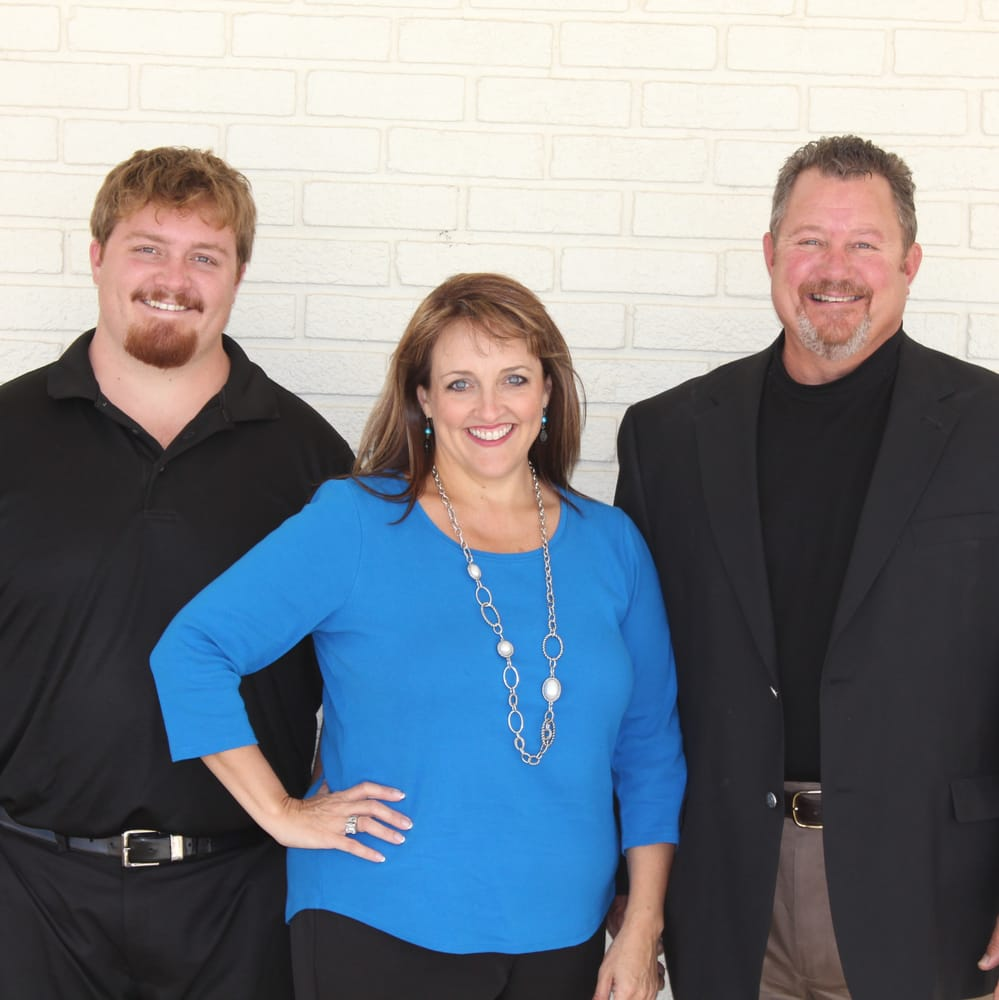 Ambrose Team - Keller Williams Realty: 1635 N Waterfront Pkwy, Wichita, KS