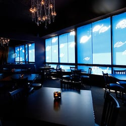Photo Of Duo Restaurant Lounge Southfield Mi United States S Private