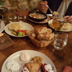the best 10 turkish restaurants in paris france last updated