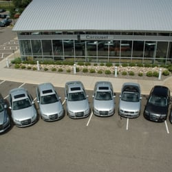 Audi Minneapolis Reviews Auto Repair Wayzata Blvd - Minneapolis audi