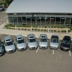 Audi Minneapolis Reviews Auto Repair Wayzata Blvd - Minneapolis audi