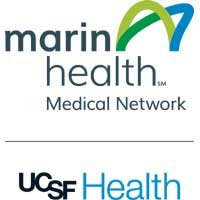 MarinHealth Primary Care | A UCSF Health Clinic
