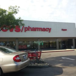 cvs pharmacy pharmacy 8861 greenback ln orangevale ca phone