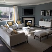 Discovery Homes - 42 Photos & 33 Reviews - Real Estate Services ...