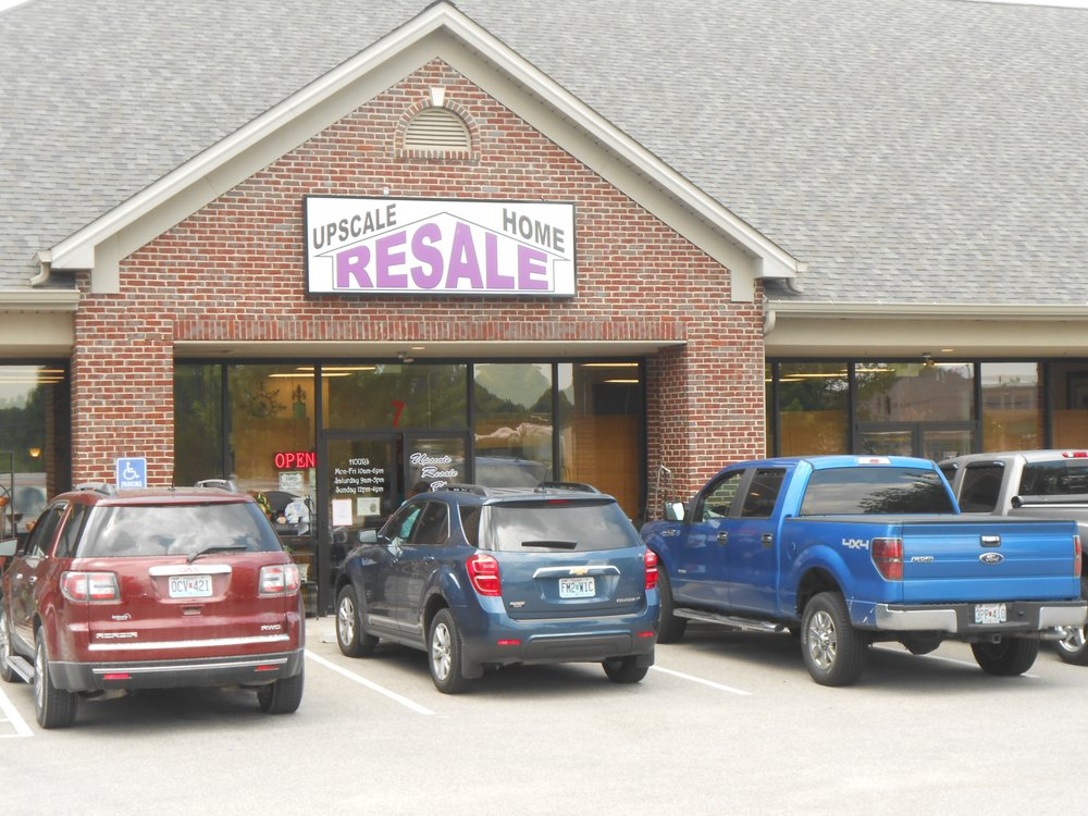 Upscale Resale Home: 7 Tiffany Lynn Ct, Wentzville, MO