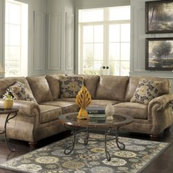 Photo Of Harrington Home Furniture   Atascadero, CA, United States