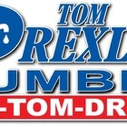 Tom Drexler Plumbing Photos Reviews Plumbing - Tom drexler bathroom remodel