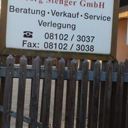 Fliesenhandel Dortmund fliesenhandel stenger flooring jäger fall str 18